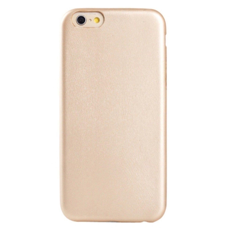 iPhone 6 6s Plus Ultratunt Läder Ska.. (308667332) ᐈ Hobbyprylar på ... 9cf79cf0b64dc