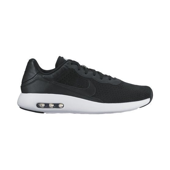 big sale e39fe 68645 Rea Nike Air Max Modern Moire Skor Sneakers T 342305354 ᐈ Köp