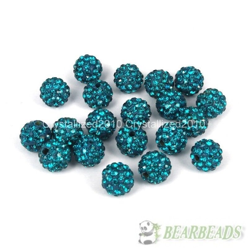 shamballa pärlor billigt