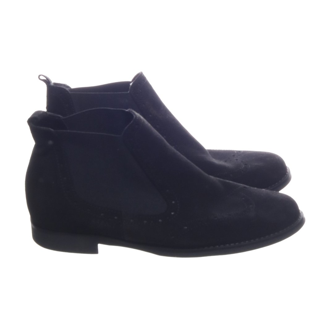 beste Schuhe auf großhandel gutes Angebot esprit boots 37