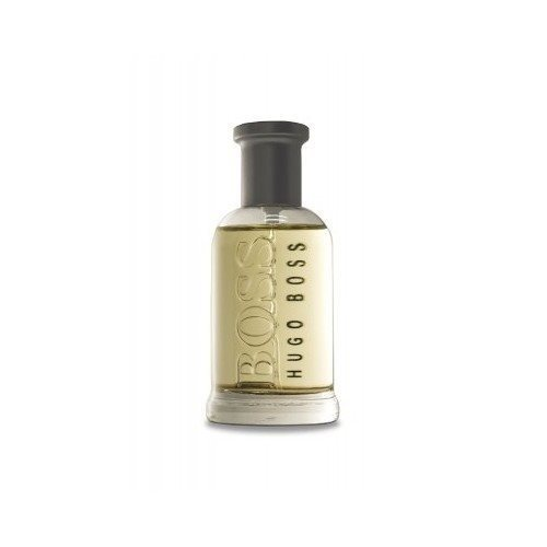 Hugo Boss - Bottled, EdT, 50 ml