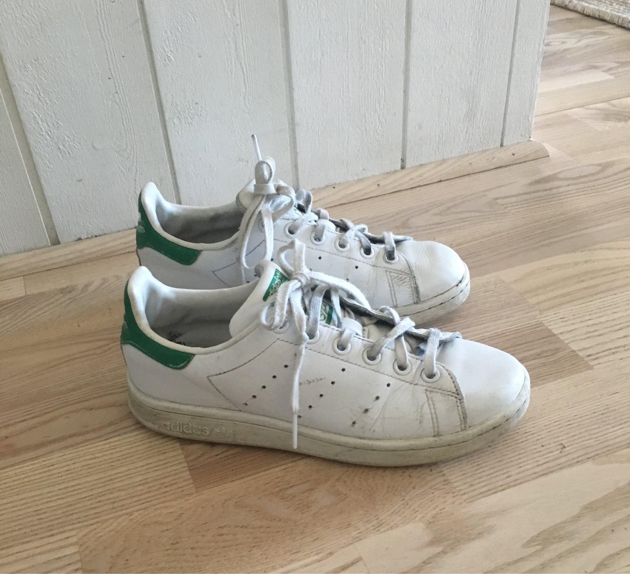adidas superstar stl 36