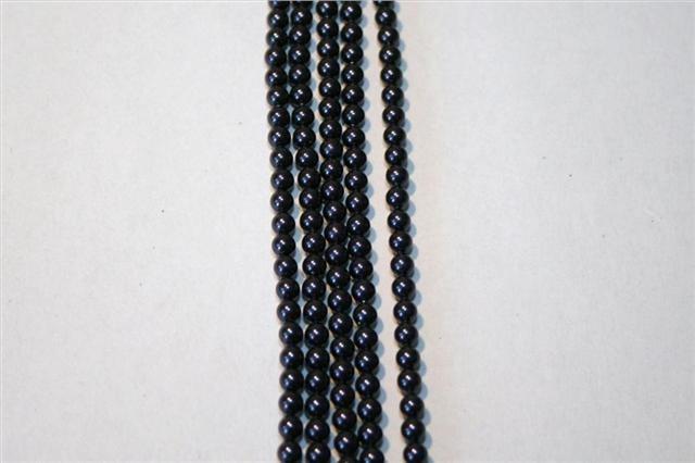 swarovski kristaller pärlor