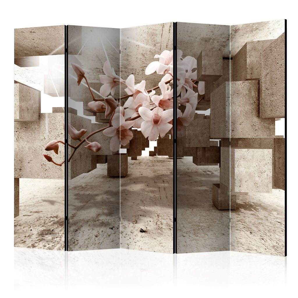 Rumsavdelare - Little Miracles II Room Dividers 225x172