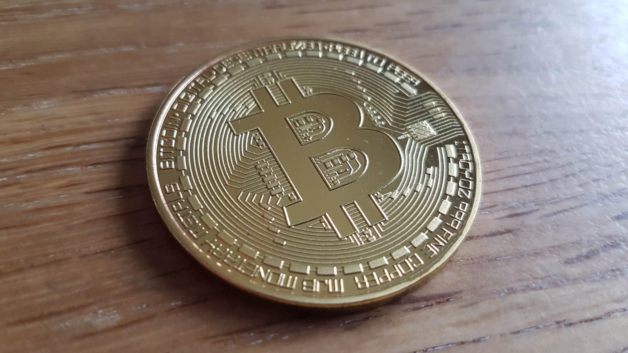 bitcoin nemzeti valuta bitcoin pakisztánban