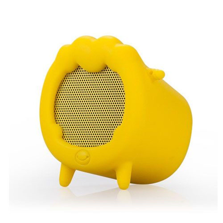 Momax Musik Får Trådlös Bluetooth Mini Hö.. (269722769) ᐈ WePack på ... d6e2462caed8d