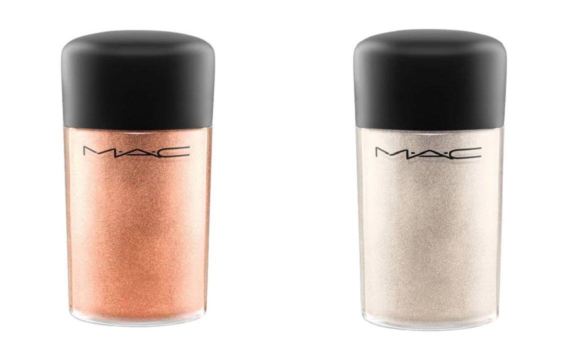 mac smink umeå