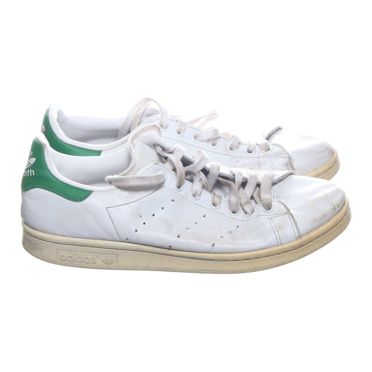 qualità migliore qualità per presa all'ingrosso Adidas, Sneakers, Strl: 42 1/3, Stan Smit.. (386405194) ᐈ Sellpy ...