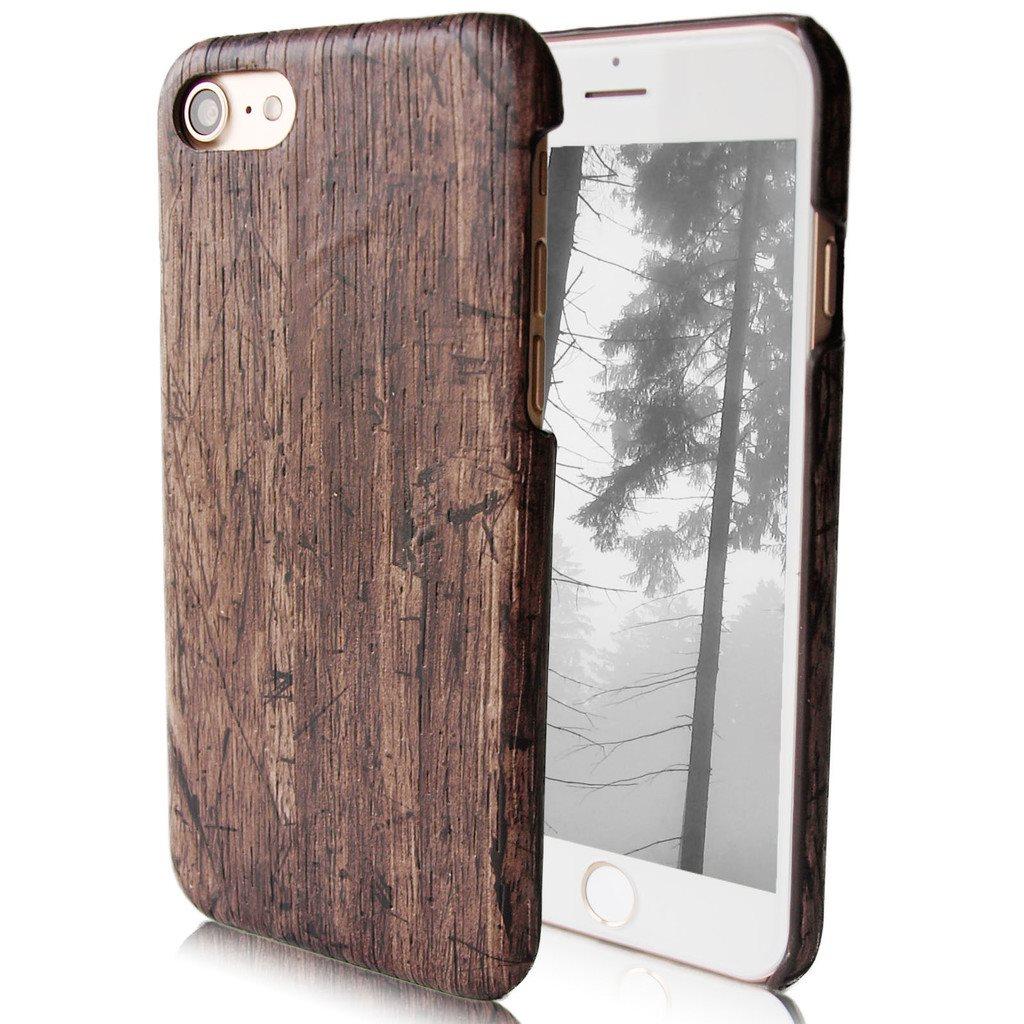 Skal till Apple iPhone 7Plus 7+ Vint.. (276398043) ᐈ RushTrading på ... 8ac163ec937ac