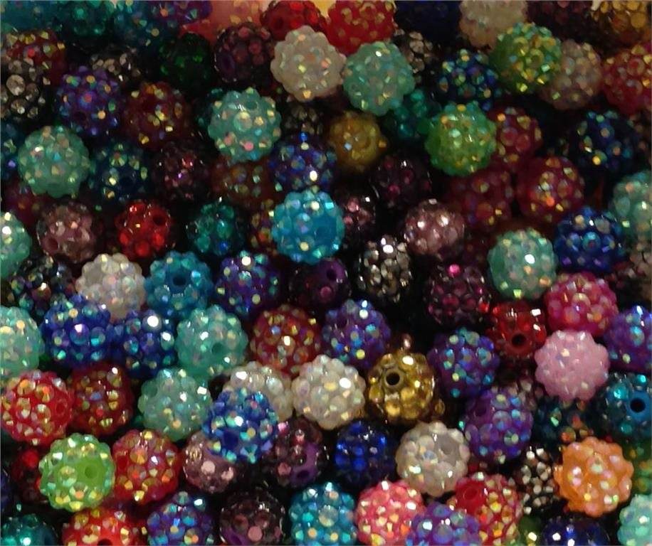 pärlor Uzumyree Images😉 10fa8fdcf02af