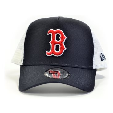 boston red sox keps