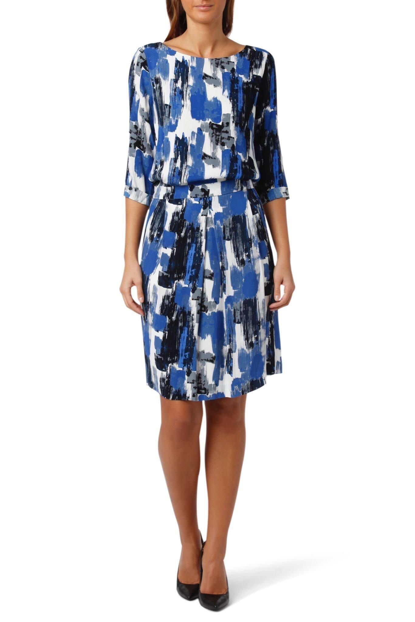 Klänning Inwear 38 (419036627) ᐈ Köp på Tradera