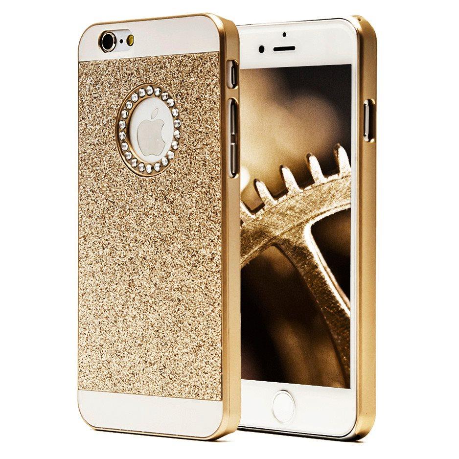 Skal till Apple iPhone 6   6s Diaman.. (303828808) ᐈ RushTrading på ... a4c4b3c256309