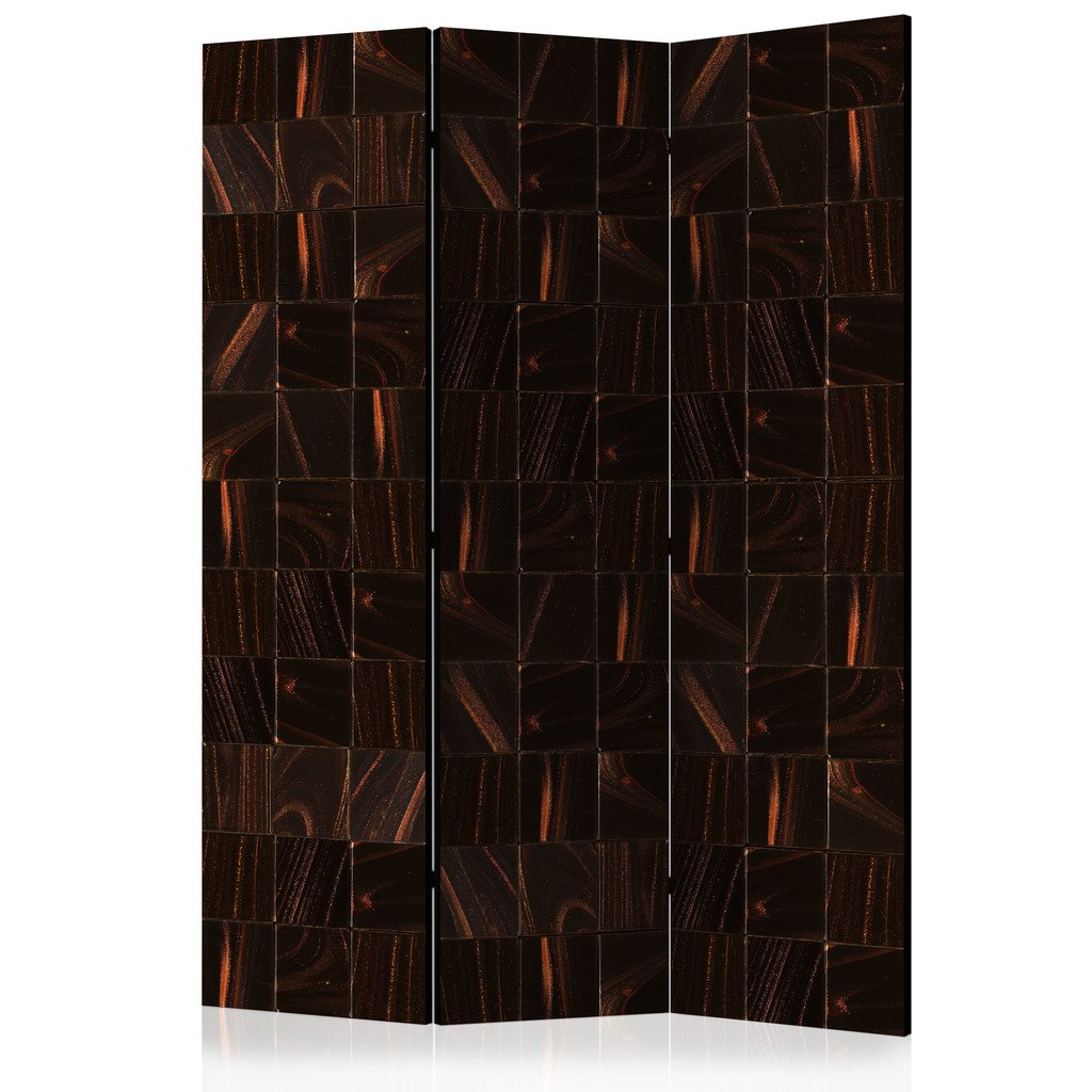 Rumsavdelare - The Secret of Magma Room Dividers 135x172