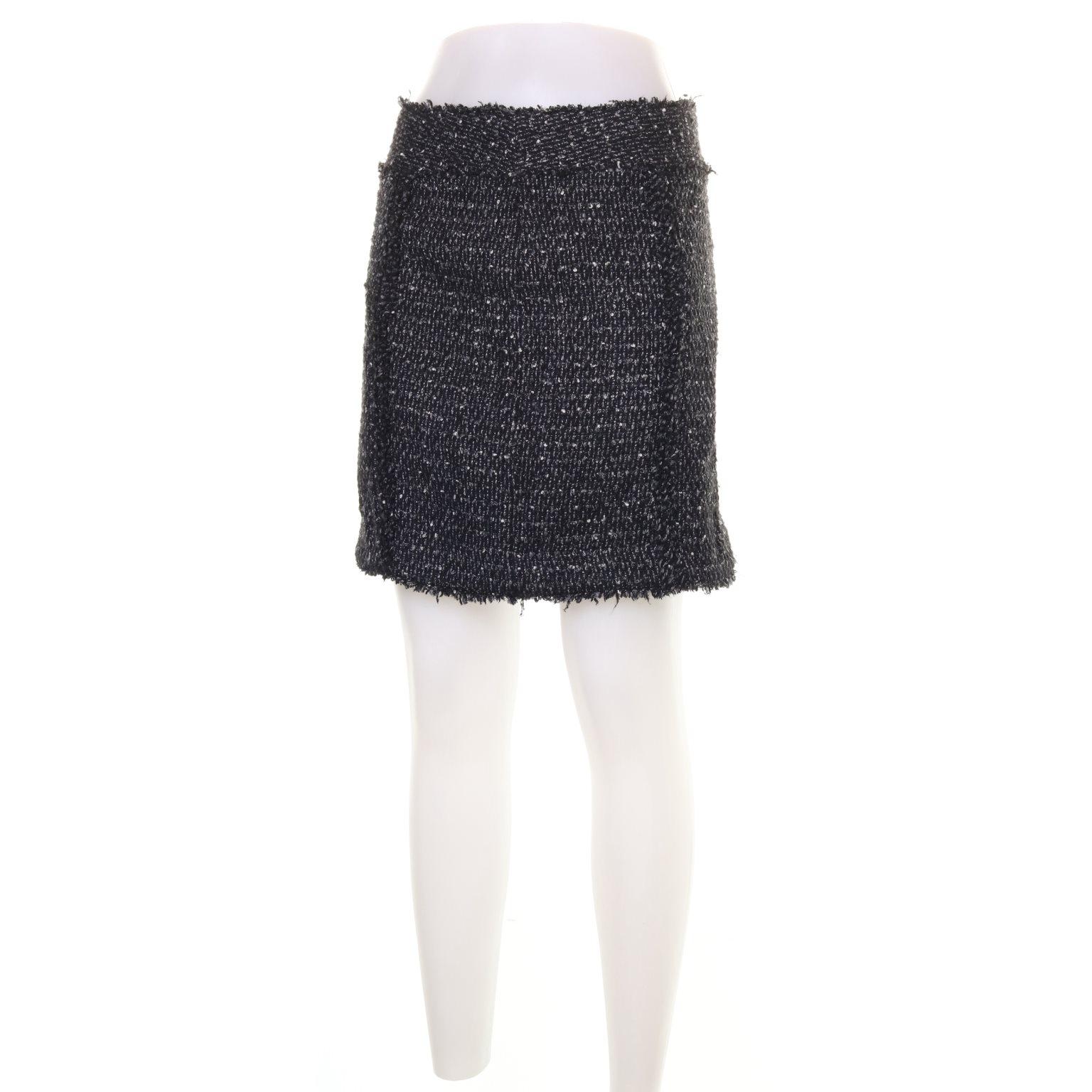 michael kors kjol