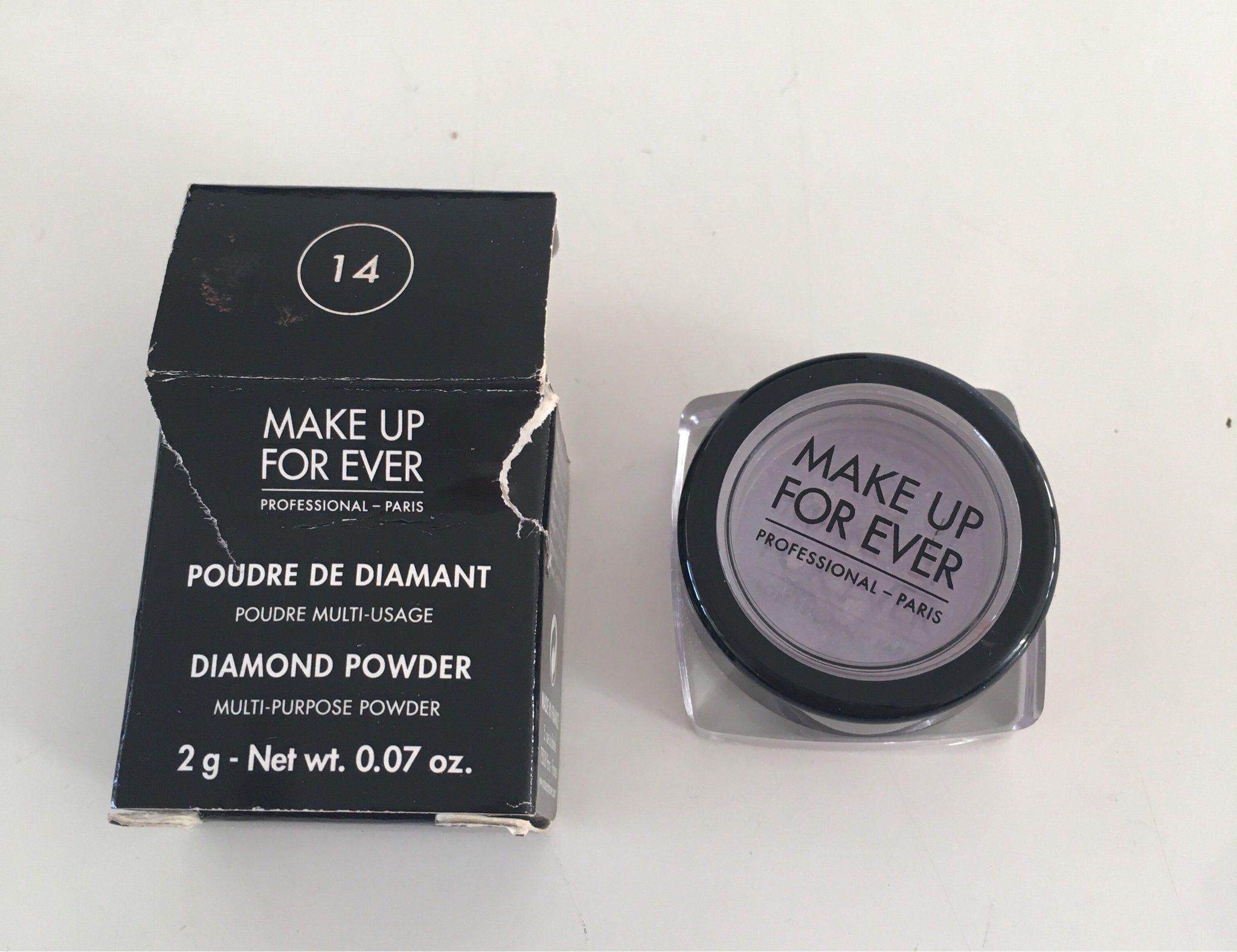 köp make up forever