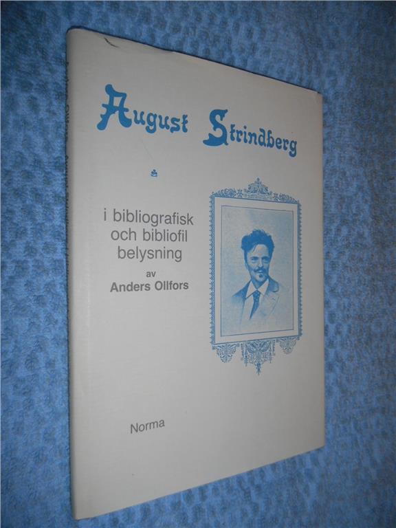 singlar i göteborg Sundsvall