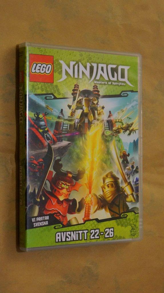 607743c13d7eec LEGO