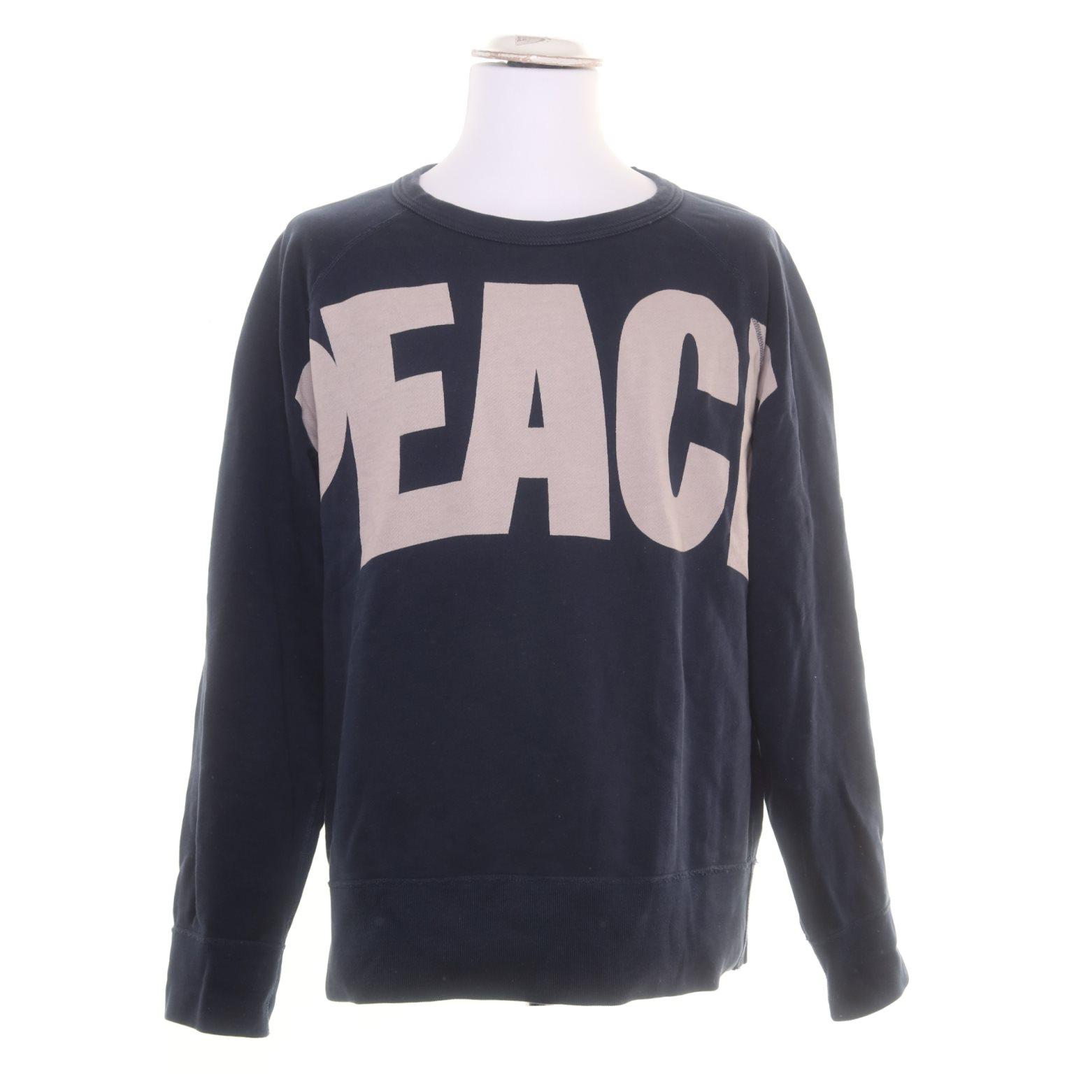 bc0dad0bb91 Acne tröja