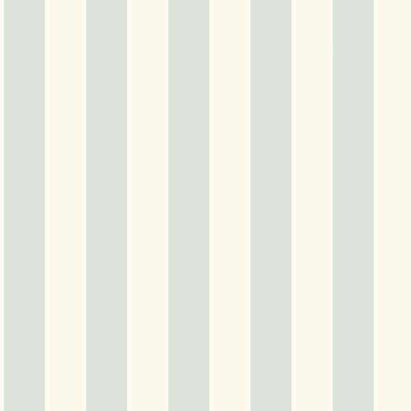 8 st. Tapetrullar Fiona Home 520112 Randig blå/vit. blå/vit. blå/vit. ee716a