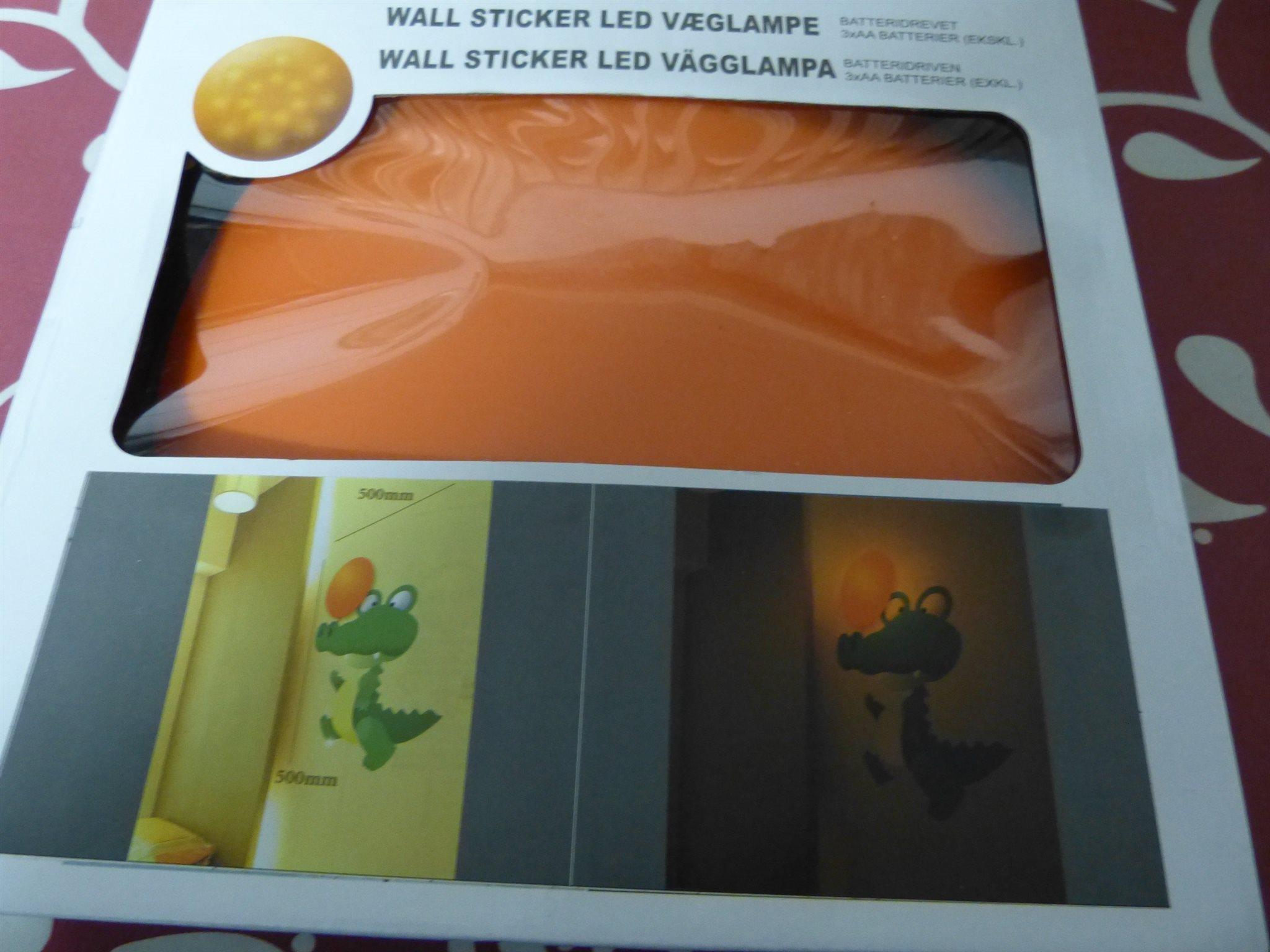 lampa till barnrum belysning barnrum med wanddeko sticker