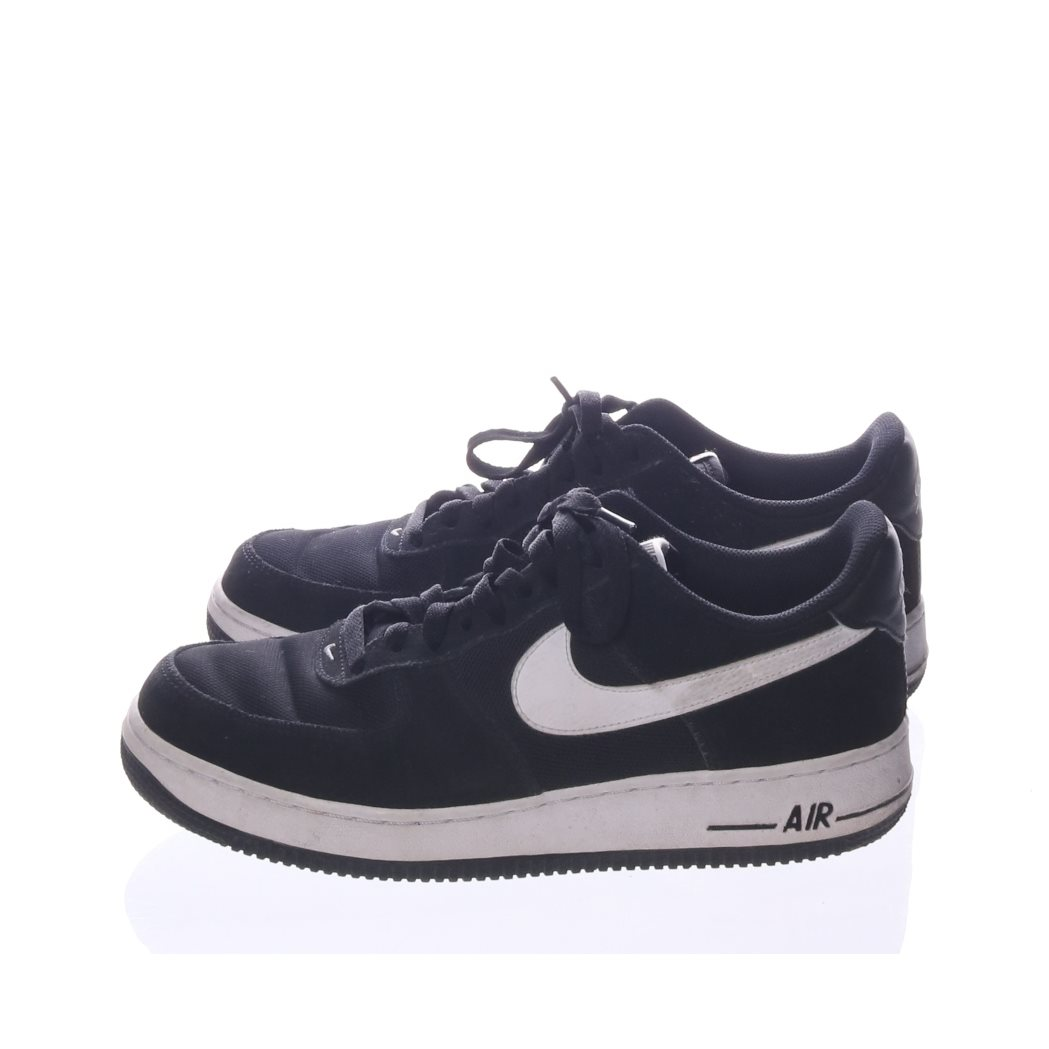 nike air force 1 vit