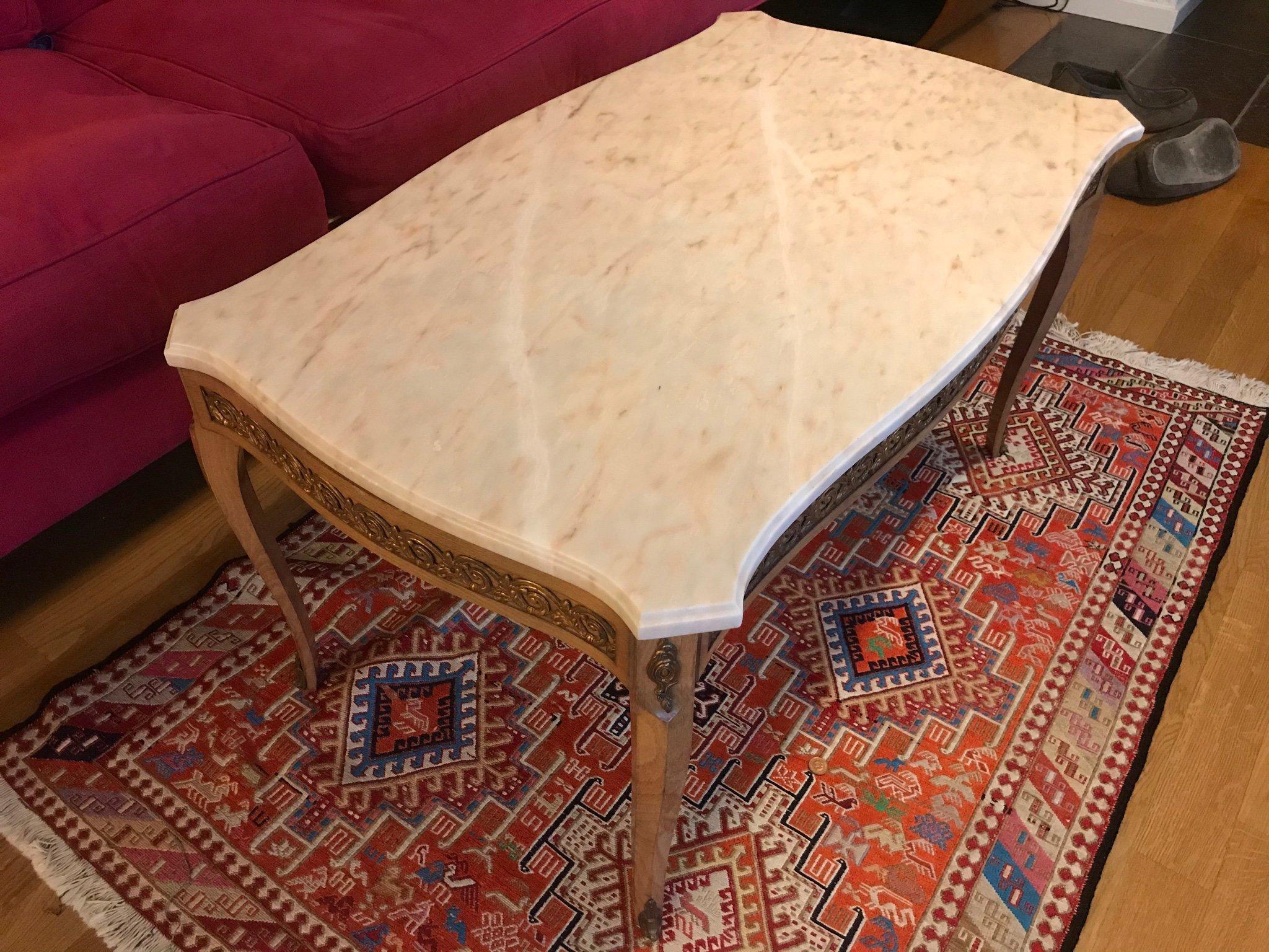 3 bord från 40 50 talet   Transport, Frakt, Flytt  