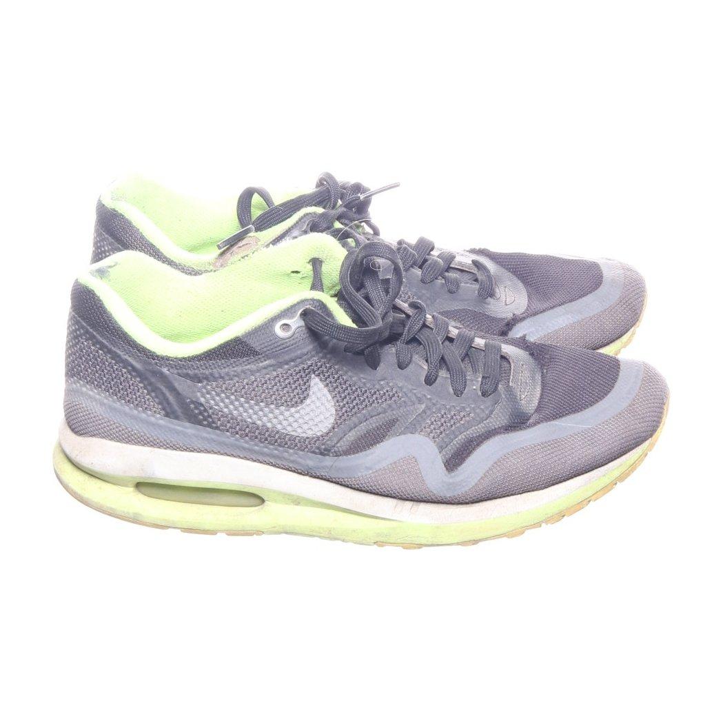 Nike Air, Träningsskor, Strl: 39, Svart