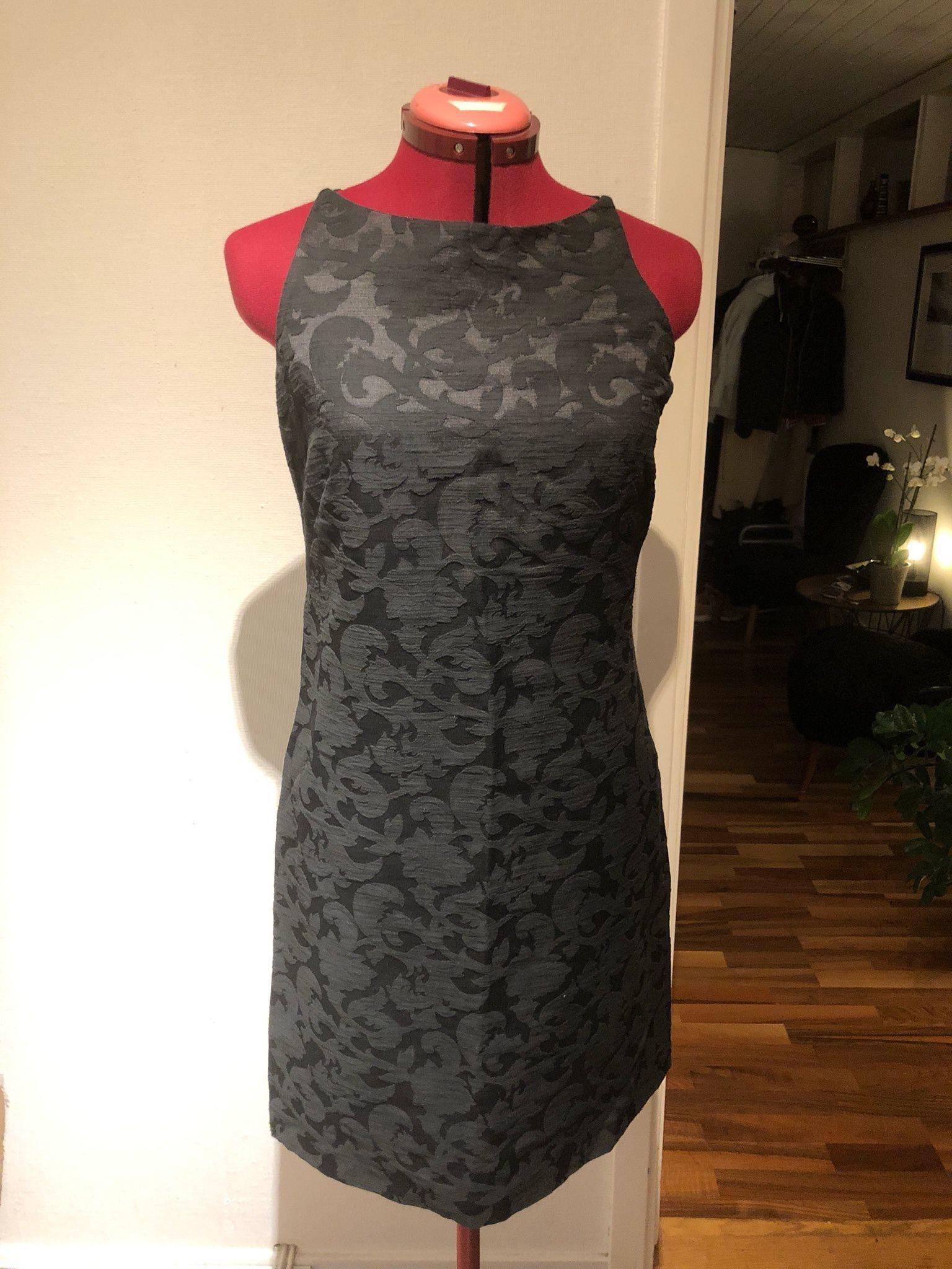 HELT NYTT 2 delar  kavaj o klänning från Lindex.. (327223736) ᐈ Köp ... 9cd5bf293c267