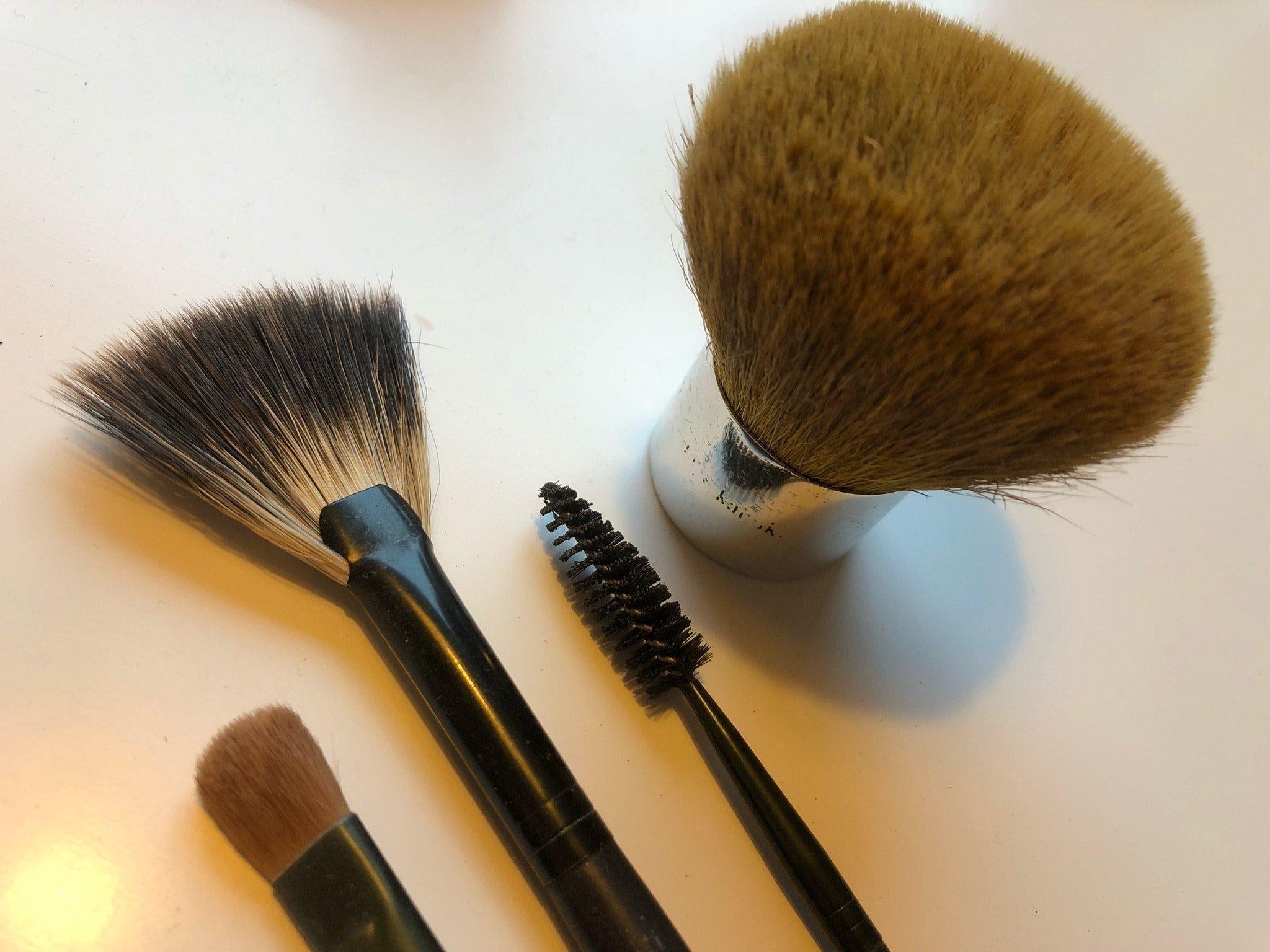 make up store penslar