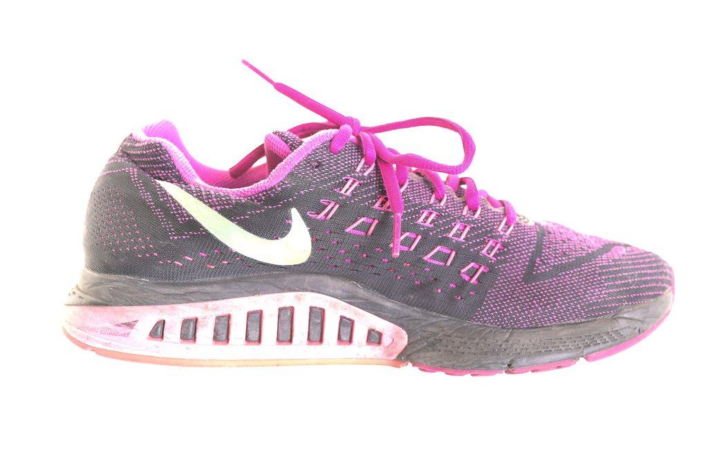 factory price 92b95 c0218 Nike, stl 42, Skor, gymnastikskor, sneakers, dam, skick 3