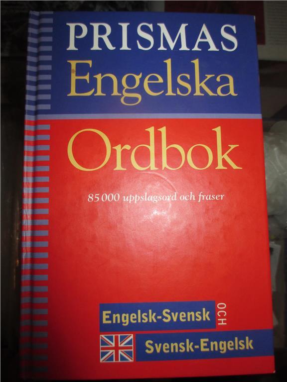 gift engelsk träldom nära Stockholm