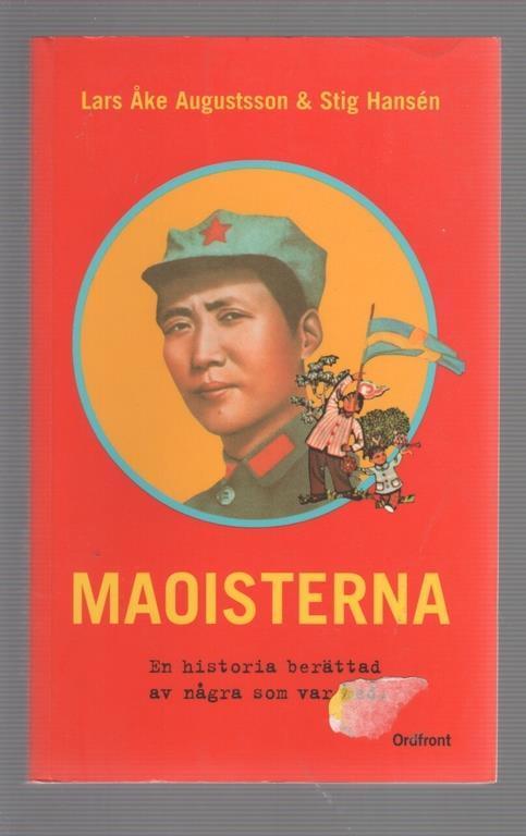 Bildresultat för maoisterna