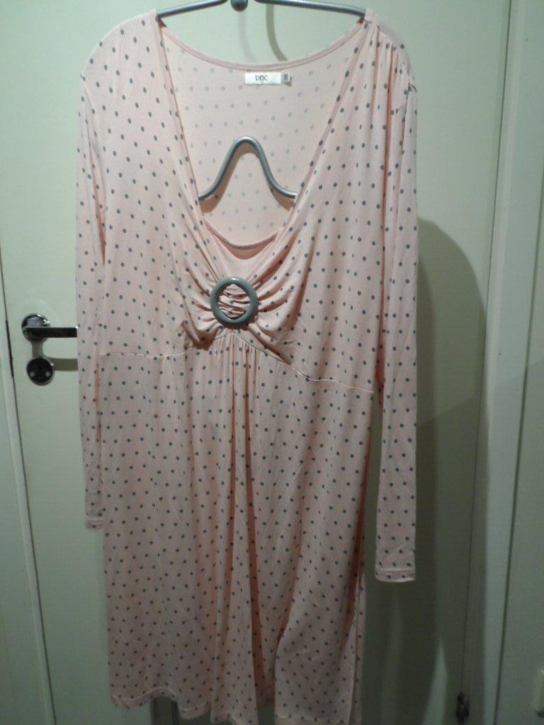 d12050b33005 klänning från BpC storlek 48-50(XL) (347349960) ᐈ Köp på Tradera