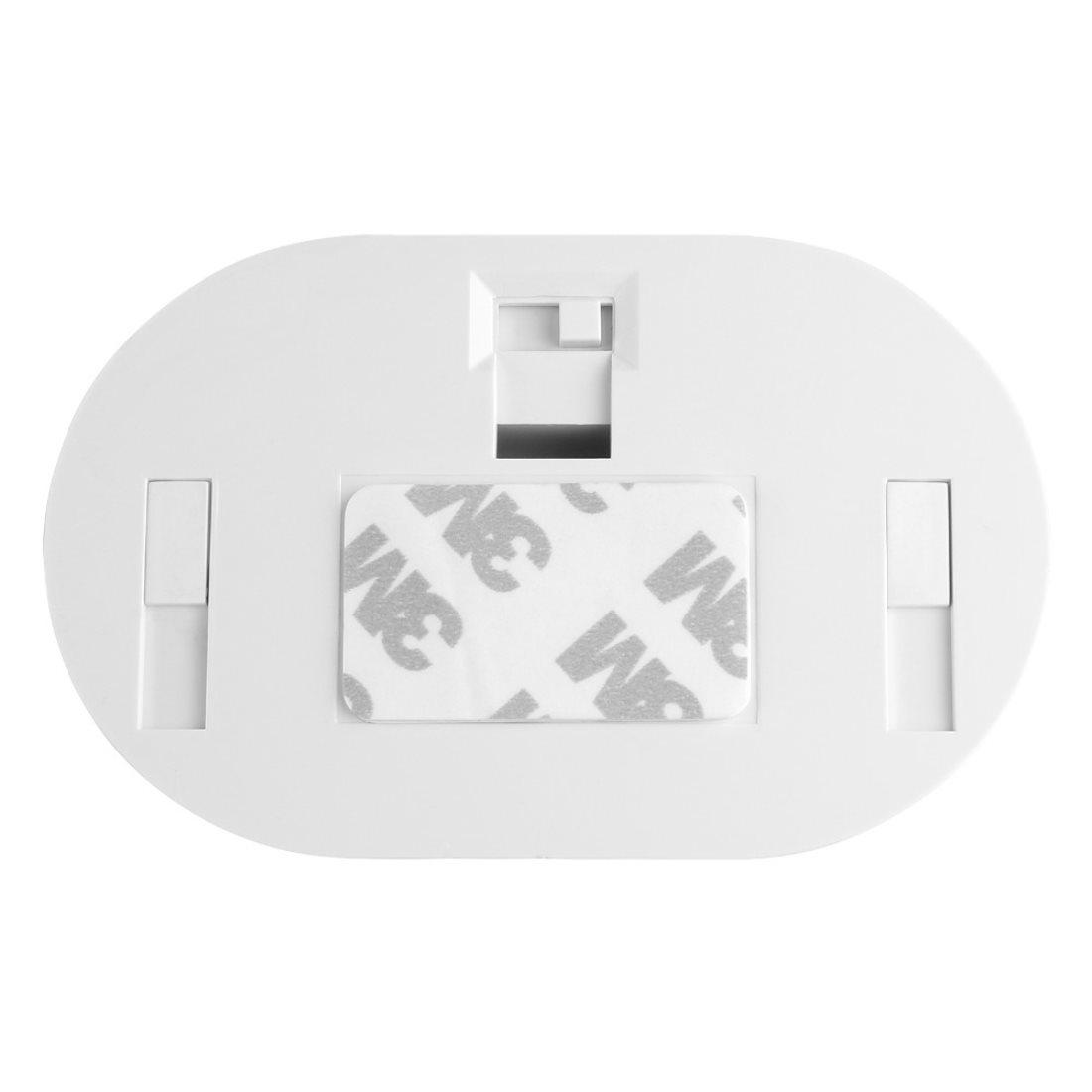 TrÃ¥dlös LED-lampa med rörelsesensor pÃ¥ Tradera.com - Lampor | Hem & : lampa med rörelsevakt : Inredning