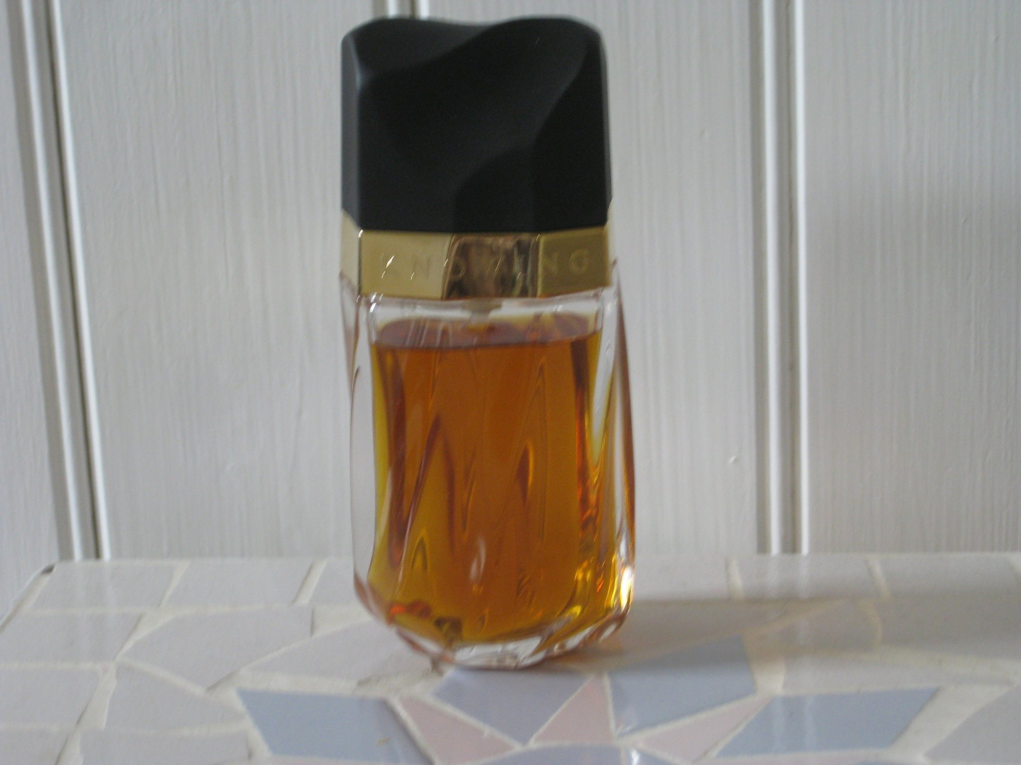 estee lauder knowing spray eau de parfym (415009723) ᐈ Köp