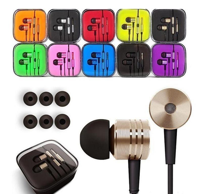 Färgglada hörlurar - SVART (339951980) ᐈ onlinelagret-sverige på ... 7082056e86b1d