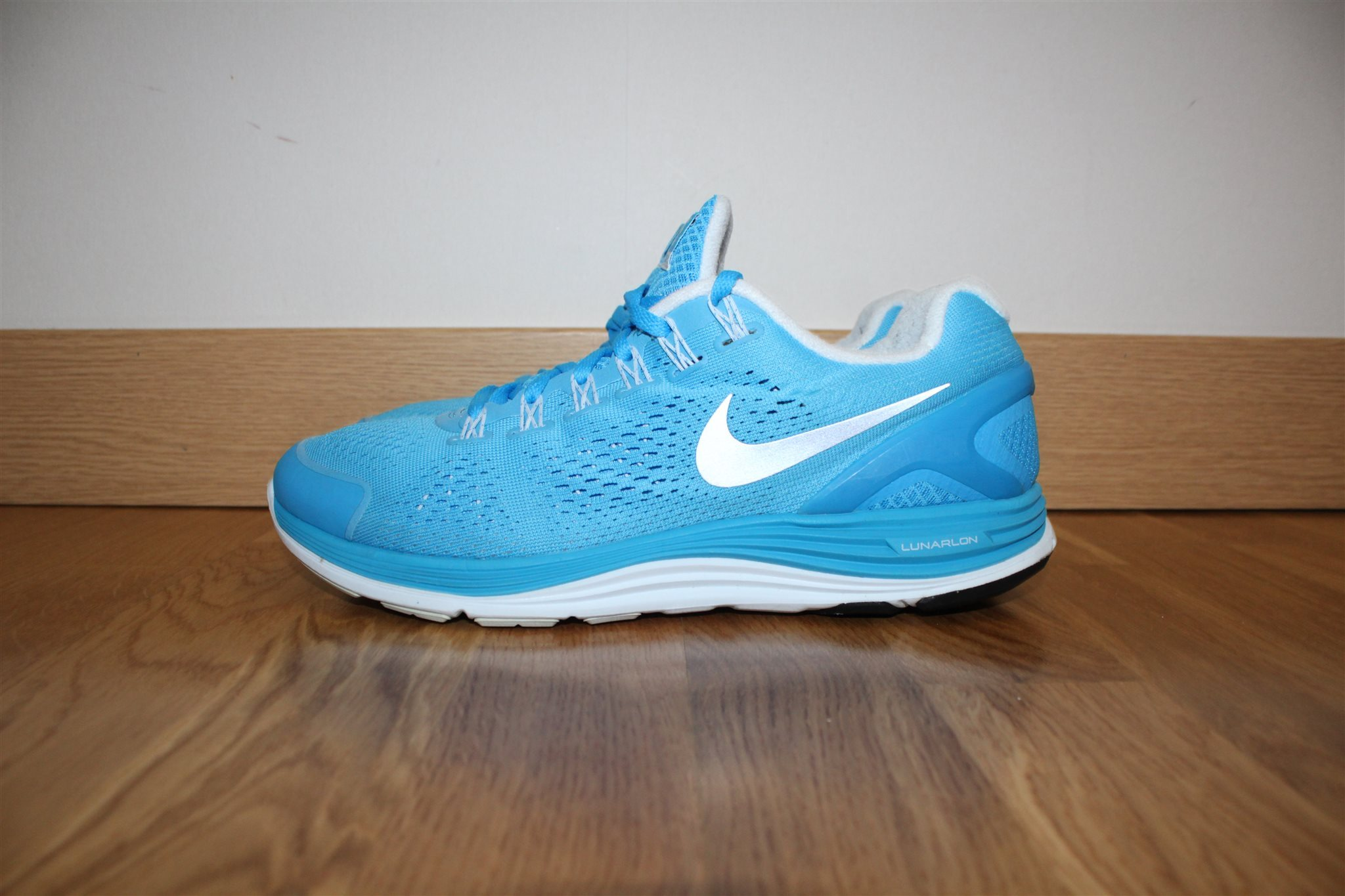 sports shoes f346e 61434 Nike Flex Supreme eb0d358 TR 3 training skor i stl 37.5. Fint skick!