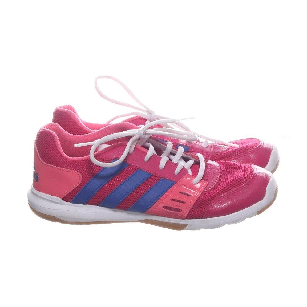 adidas rosa blå