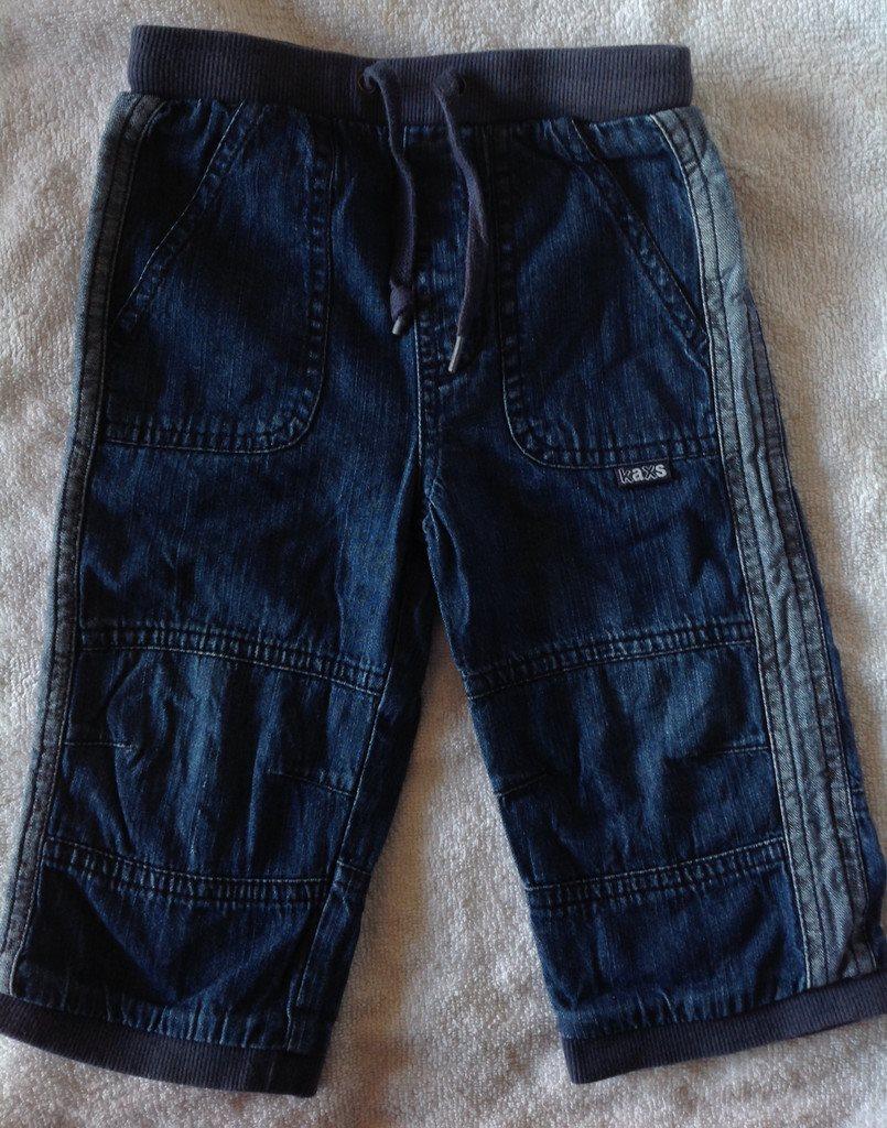 fina jeans byxor