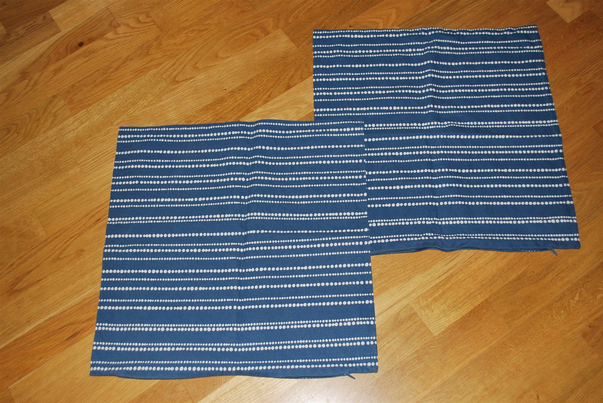 extra långa gardiner ikea