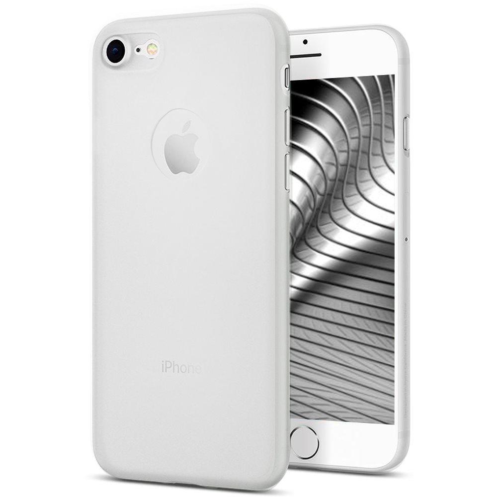 Skal till Apple iPhone 7 Plus   8 Pl.. (324501793) ᐈ RushTrading på ... de6fd6a1b395f
