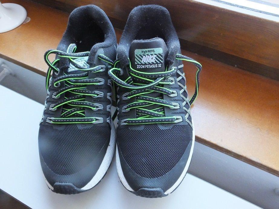 new arrival 4a524 ae934 Dam Skor Nike (343819198) ᐈ Köp på Tradera