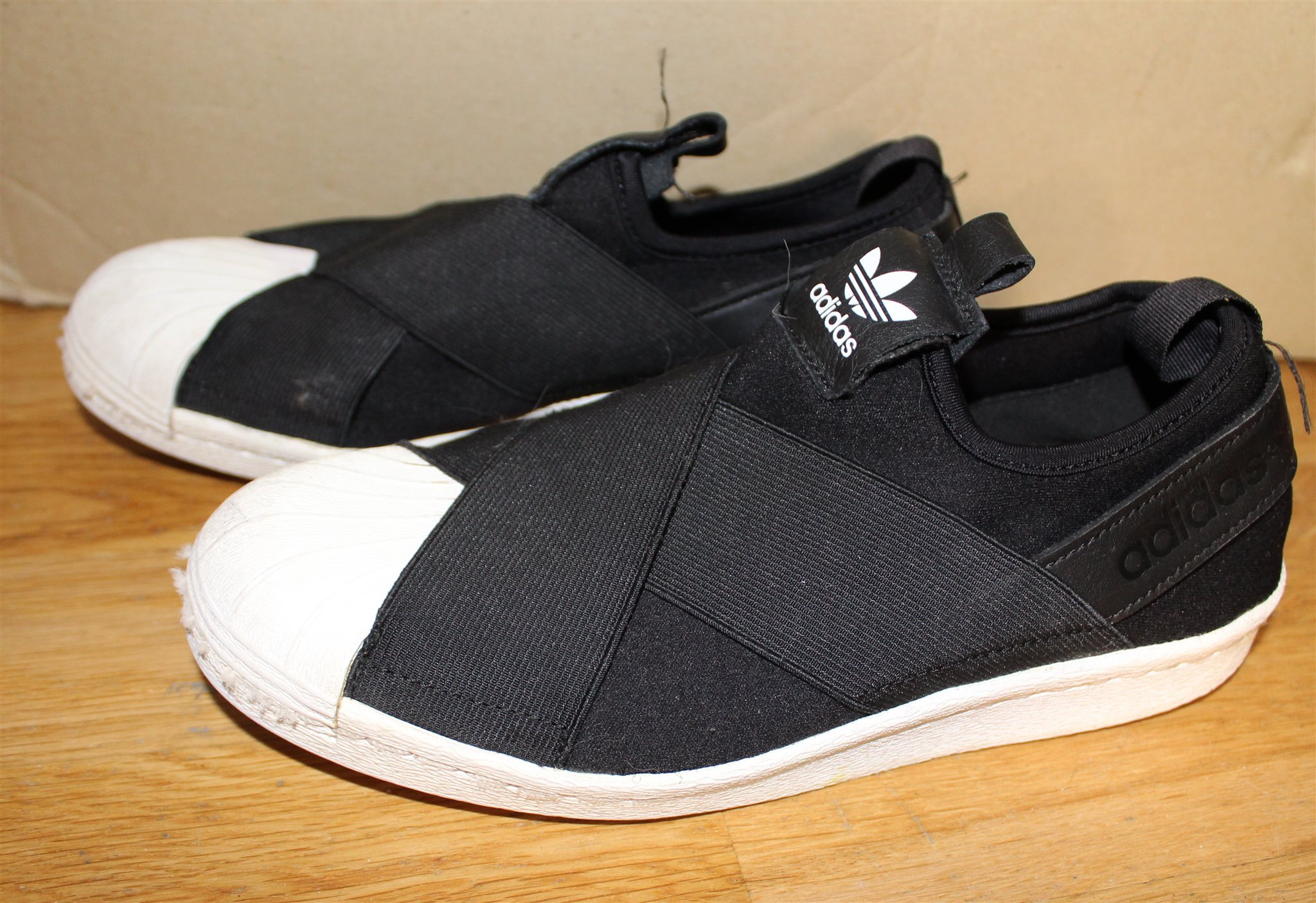 new style c918f 4024a Storlek Adidas Skor 316765959 38 Snygga 0fEdHwqq
