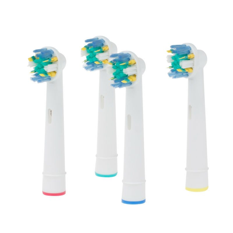 Floss Action Tandborsthuvuden - Oral B K.. (335644890) ᐈ eStore  på ... a7d7742a24047