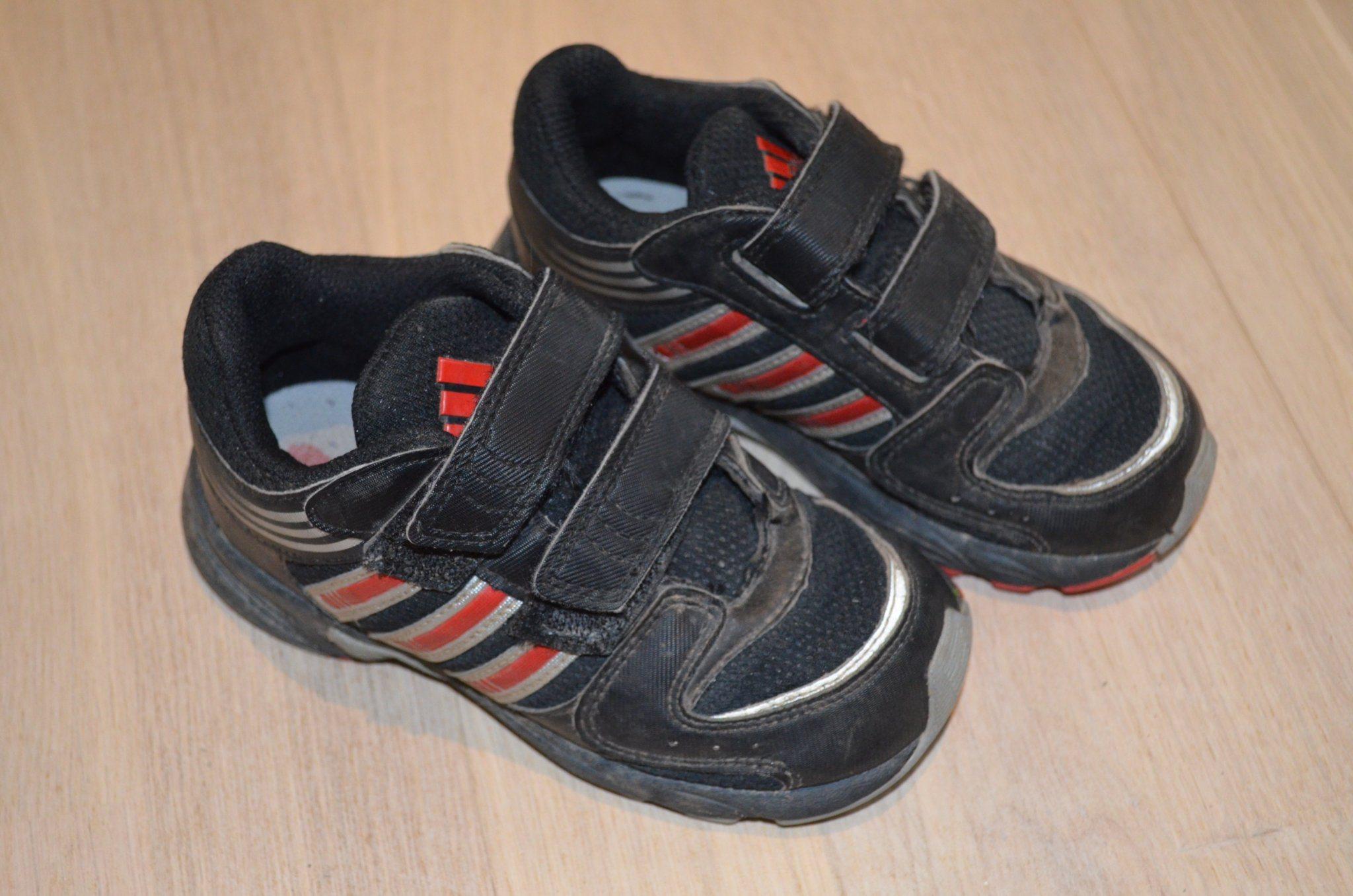 Adidas sko f52d308af7c2d