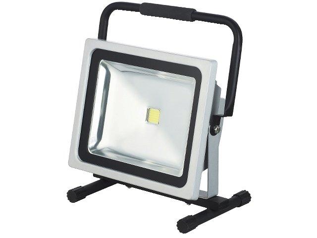 Kanon ARBETSLAMPA LED REFLEKTOR 3800 LUMEN (291850450) ᐈ ToolMax på Tradera UU-33