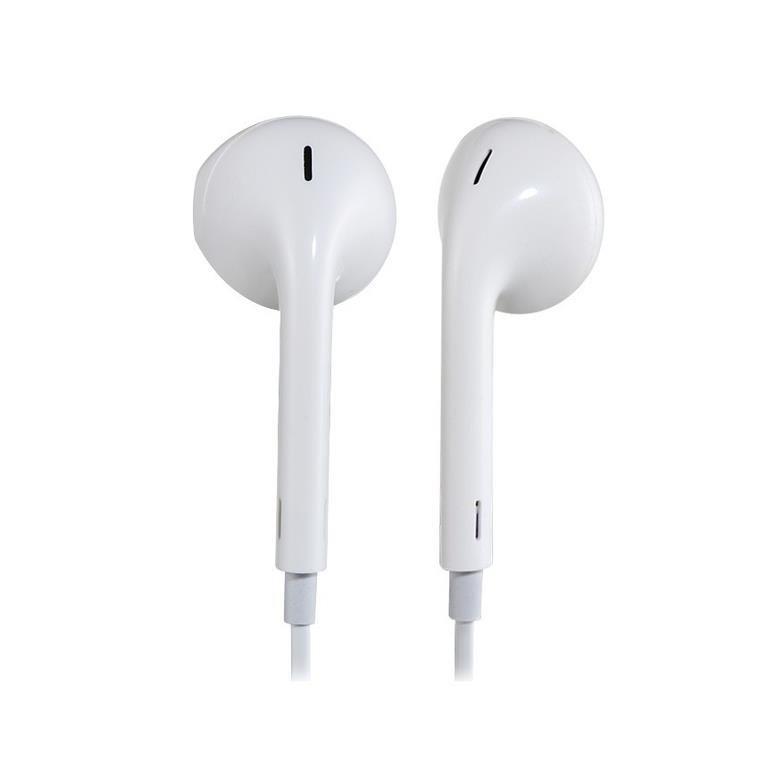 iPhone Hörlurar 3 d7ff8a220e965