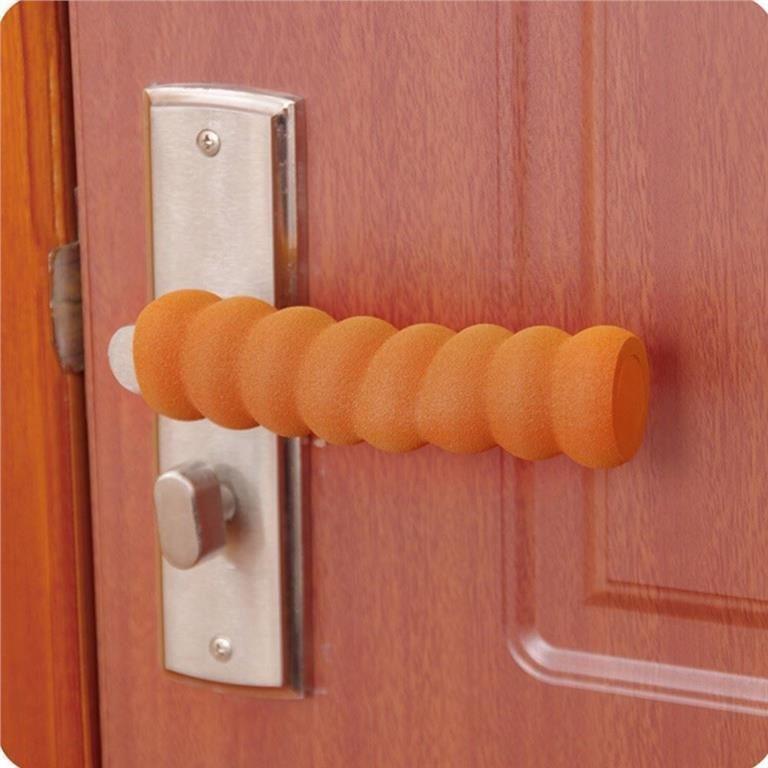 dörrhandtag ytterdörr funkis