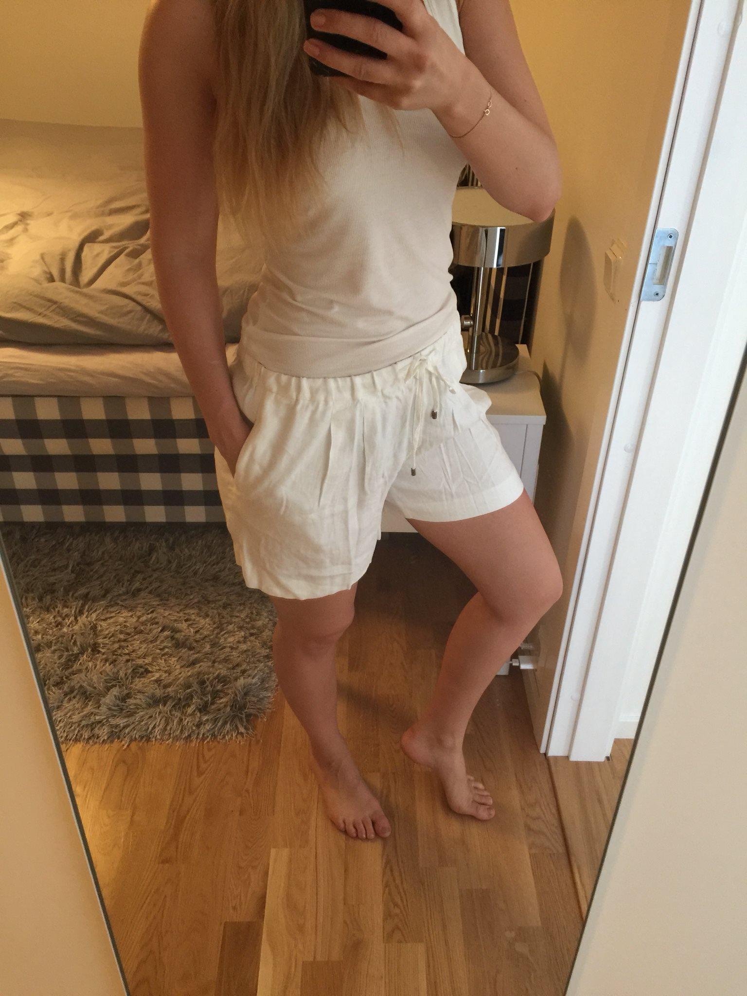 Ralph Lauren shorts stl S vita loose fit 34 36 38